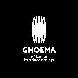 Ghoema
